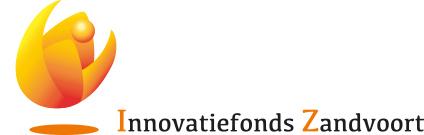 Ondernemers Innovatiefonds Zandvoort